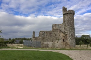 Fethard-on-Sea