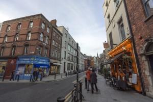 Dublin VI