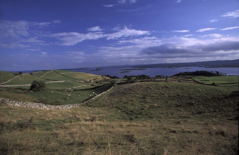 Connemara III