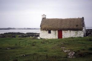 Connemara I