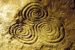 Newgrange 1988