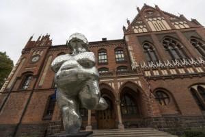 Riga I