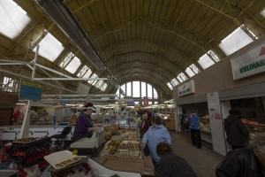 Central Market I