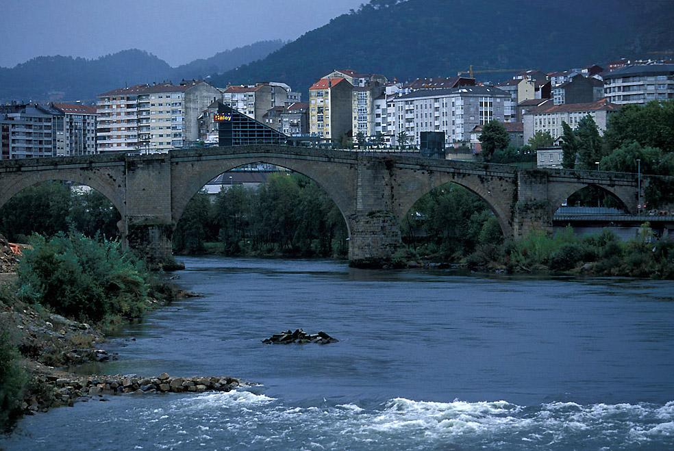 Ourense Spain  city photo : de Ourense, Orense, Galicia, España. Fotografía de viajes. Spain ...