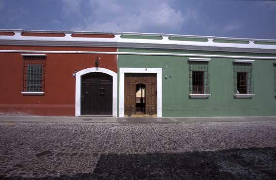 La antigua doors guatemala pictures travel pictures for Puertas blindadas antigua casa gutierrez