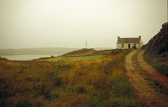 Donegal Ireland  city photo : ... Photography gallery of Donegal, Ireland. Fotos de Irlanda. Donegal. of