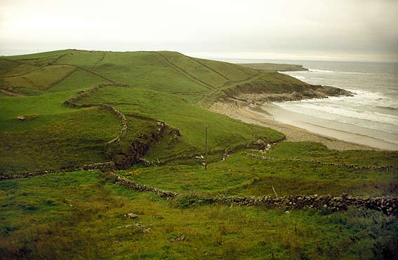 Donegal Ireland  City new picture : ... Photography gallery of Donegal, Ireland. Fotos de Irlanda. Donegal. of