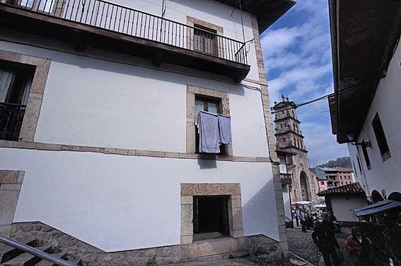 Cangas Spain  city images : of Cangas de Onís Asturias Spain. Travel Photography. Fotos de Cangas ...