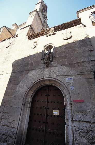 Ciudad-Rodrigo Spain  city photos : of Ciudad Rodrigo Castilla y León. Spain. Fotos de Ciudad Rodrigo ...