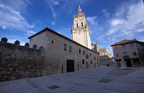 El Burgo De Osma Spain  city pictures gallery : of El Burgo de Osma Castilla y León. Spain. Fotos de El Burgo de Osma ...