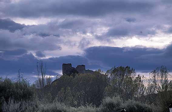 El Burgo De Osma Spain  City pictures : of El Burgo de Osma Castilla y León. Spain. Fotos de El Burgo de Osma ...