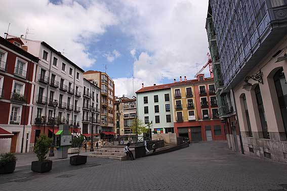 Valladolid pictures travel pictures photography gallery - Santa ana valladolid ...