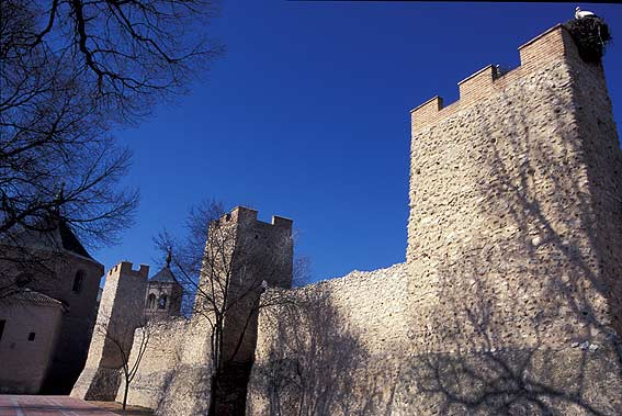 Olmedo Spain  city photos : ,Travel pictures. Photography gallery of Olmedo, Photo of Spain ...