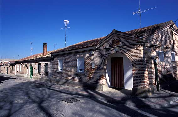 Olmedo Spain  city photo : ,Travel pictures. Photography gallery of Olmedo, Photo of Spain ...