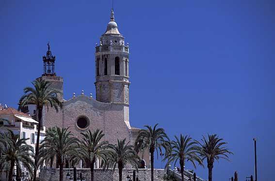 Provincia Barcelona Provincia de Barcelona